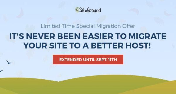 siteground best cyprus web hosting