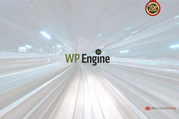 WordPress Engine